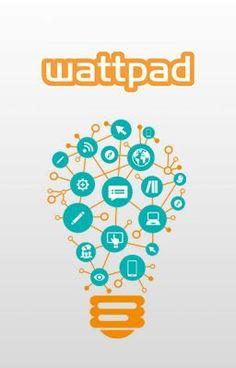 """Deberías leer """" La guía Wattpad de narración multimedia """" en #Wattpad #detodo"""