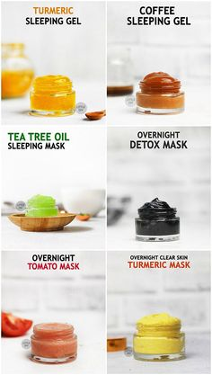 We are all born with flawless and glowing skin but as we age, our skin becomes rough and dull. Factors that trigger skin dullness is ageing, sun exposure, not using proper skin care, lack of READ MORE. Face Skin Care, Diy Skin Care, Skin Care Tips, Clear Skin Overnight, Diy Overnight Face Mask, Homemade Skin Care, Beauty Recipe, Skin Treatments, Glowing Skin