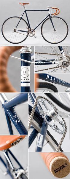 Ideas Fixie Bike Colors Fixed Gear Velo Retro, Velo Vintage, Vintage Bikes, Retro Bike, Velo Biking, Bici Fixed, Fixed Gear Bicycle, Cycling Gear, Cars