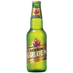 Founded in Montreal in 1786, Molson Coors Canada is the oldest brewery in North America and continues to produce beer on the site of the original brewery.