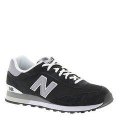 New Balance 515 Modern Classic (Men's) | shoemall | free shipping!