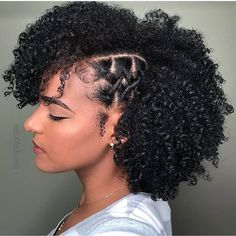 Beautynique Hair-Skin Products on So cute Via happyhealthycurlsandkinks . We make amazing natural hair products beautyniqueproducts for Cute Natural Hairstyles, Natural Hair Tips, Natural Curls, Braid Out Natural Hair, Natural Hair Tutorials, Gorgeous Hairstyles, Simple Hairstyles, Natural Hair Inspiration, Natural Hair Journey