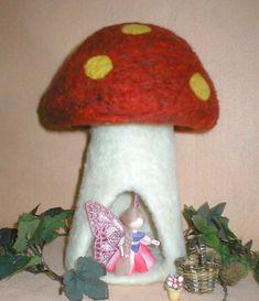 Mushroom_House-Best-Large.JPG 520×603 pixels
