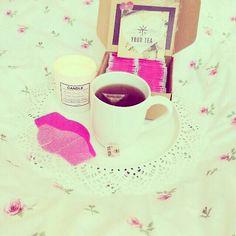 ♡ Pinterest: @AngelicaVKA ♡