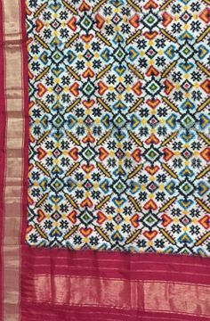 Buy Sarees Online, Quilts, Jacket, Accessories, Shopping, Quilt Sets, Jackets, Log Cabin Quilts, Quilting