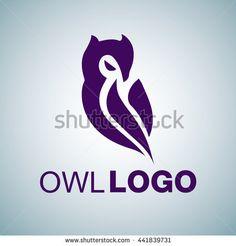 owl logo 5