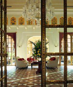 Mejores Hoteles del Mundo 2012 - Página 29 - Artículos   Travel + Leisure