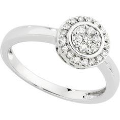 Michael Hill Wedding Bands 12 Great Mens diamond rings michael