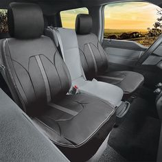 Admirable 10 Best Masque Truck Seat Covers Images Truck Seat Covers Creativecarmelina Interior Chair Design Creativecarmelinacom