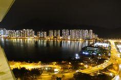 Hyatt Regency Hong Kong Sha Tin  #Hotel #HotelReview #Hyatt #HyattRegency #InAHyattWorld #Review #Travel #TravelBlogger