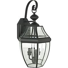 replacement coach lights for the front and garage...overstock.com    cheaper than lowe's and bigger in size