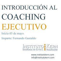 Desarrolla las habilidades personales básicas e imprescindibles necesarias en los procesos de coaching ejecutivo.