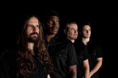 Lêda Rocker: Confirmada a presença da banda SEPULTURA na Virada...