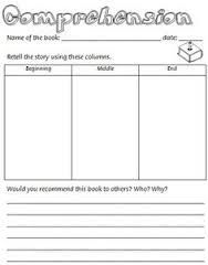 guided reading freebies literacy teaching resources pinterest rh pinterest com guided reading printables uk guided reading sheets