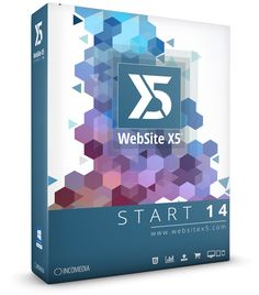 7 best windows 81 pro coa stickerlabel images on pinterest find this pin and more on website x5 box history by incomedia website x5 fandeluxe Image collections