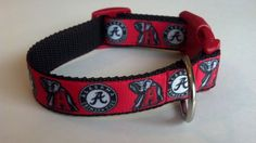 Hey, I found this really awesome Etsy listing at http://www.etsy.com/listing/124108933/alabama-crimson-tide-inspired-football