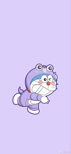 Iphone Wallpaper Bts, Cute Emoji Wallpaper, Bear Wallpaper, Disney Wallpaper, Cute Little Drawings, Cute Cartoon Drawings, Disney Drawings, Doraemon Wallpapers, Cute Cartoon Wallpapers