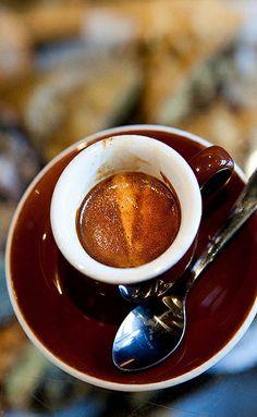Coffee !! *