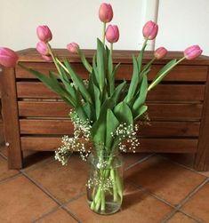 come mantenere i fiori recisi http://super-mamme.it/2015/05/28/come-mantenere-a-lungo-i-fiori-recisi/