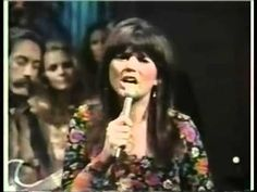 """I don't know what it is about female singers, but they move me like nobody else.  Here is Linda Ronstadt singing one of my favorite songs of hers, """"Long, Long Time."""""""