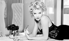 Groupon - $ 90 for a One-Hour Boudoir Photo Shoot with Prints and Digital Images at Boudoir Fashion Photography ($930 Value)  in Bode Helm Photography. Groupon deal price: $99