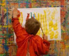 montessori kindergarten bilder - Google-Suche