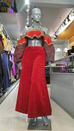 Hmong Chic Fashion Filipiniana, Formal Dresses, Chic, Fashion, Dresses For Formal, Shabby Chic, Moda, Elegant, Formal Gowns
