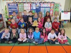 The Great Gingerbread Man Hunt! Gingerbread Man Activities, Nursery Rhymes Preschool, Traditional Tales, Rhyming Activities, Ginger Bread, Eyfs, School Ideas, Literacy, Kindergarten
