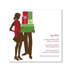 #invitation #card #savethedate www.InvitationsForAnyOccasion.com/?82lrw6e