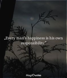 Quotes by Abraham Lincoln Happy Morning Quotes, Good Day Quotes, Today Quotes, Amazing Quotes, Life Captions, Cool Captions, Disappear Quotes, Alive Quotes, Abraham Lincoln Quotes