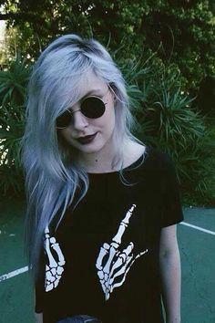 I want that t-shirt #pastelgoth Pinterest: @erikaevans5245