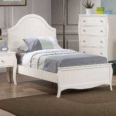 Bedroom Furniture Stores, Bed Furniture, Furniture Styles, Online Furniture, Antique Furniture, Modern Furniture, Bedroom Decor, Furniture Websites, Furniture Outlet
