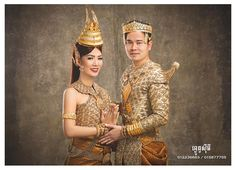 Angkor Wat Cambodia, Ancient Jewelry, Traditional Outfits, Landing, Culture, Actors, Beautiful, Dresses, Fashion