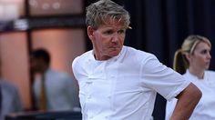 """Hell's Kitchen Season 11 """"8 Chefs Compete"""" RECAP 5/23/13"""