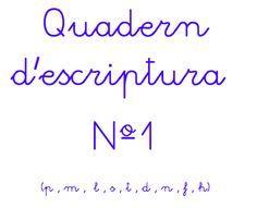 Raquel Girau y Susana Soler nos envían un cuaderno para trabajar la lectoescritura en valenciano. (70 páginas). Haz clic en la imagen para descargar el recurso. Relacionado ARTÍCULOS RELACIONADOS EN ESTE BLOGACTIVITATS D'ESCRIPTURA CREATIVACartilla de lectura para LlenguaLOTO FONÉTICO FONEMA /K/ CA-CO-CU-QUE-QUI INICIAL. VIDEORUTINA MATEMÁTICA. Convertir AM/PM en 24 horasLOTO FONÉTICO, CARTAS DEL FONEMA GCUENTOS … Catalan Language, Am Pm, Valencia, Homeschool, Math Equations, Teaching, Google, Blog, Reading Comprehension