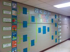 March Madness!  Tournament of Books #bracket