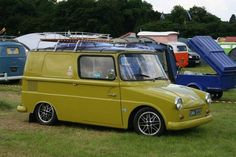 I want to own a fridolin at some point.