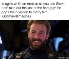 Bucky Barnes Imagines, Loki Imagines, Avengers Imagines, Avengers Cast, Marvel Avengers, Avengers Trailer, Avengers Story, Marvel Images, Character Prompts