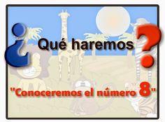 Tic nº 8   http://miscosasdemaestra.blogspot.com.es/2014/10/los-numeros-del-6-al-10-actividades.html