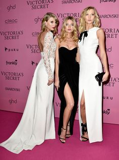 taylor-swift-victorias-secret-fashion-show-after-party-fashion-gty-2