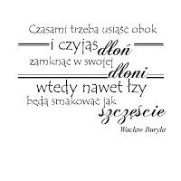 AnnaZ: Moje digi Motto, Bullet Journal, Printables, Wisdom, Stamp, Graphic Design, Sayings, Quotes, Life