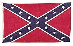 REBEL FLAG - Confederate FLAG - 2ft x 3ft - - - Southern Dixie flag by Wild Syde. $4.85. REBEL FLAG - Confederate FLAG - 2ft x 3ft