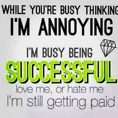 I know you are tired of seeing my posts but I want you to understand that my posts make me money. If your posts on social media don't make you money call me 209-225-4938