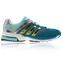 Adidas Lady Supernova Sequence 5 Running Shoes