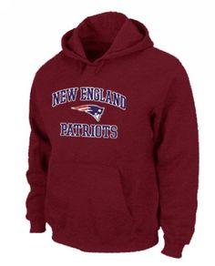 super popular 8c1ea 6ffd4 Buccaneers Gerald McCoy 93 jersey New York Giants Heart   Soul Pullover  Hoodie Dark Blue
