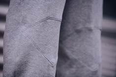 Sara Look 4 Unisex, Leather, Collection, Fashion, Moda, Fashion Styles, Fashion Illustrations
