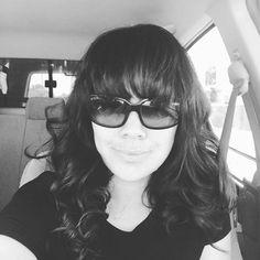 Hair did 💇🏻 #style #lookbook #weekendfun #brisbane #bangs #hairstyles #fringe #style #mood #feels #weekend #saturday #hairdresser #hair #love