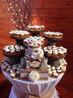 Wedding cakes burgundy fall ivory 51 Best Ideas wedding cakes with cupcakes Wedding cakes burgundy fall ivory 51 Best Ideas Burgundy Wedding Cake, Wedding Cake Rustic, Fall Wedding Cakes, Wedding Cakes With Cupcakes, Wedding Desserts, Ivory Wedding, Wedding Ideas, Wedding Venues, Wedding Cake Tables