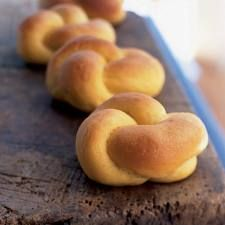bread roll shapes - Google Search