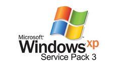 Windows XP Professional SP3 - Julho 2013 .ISO em Português-BR